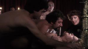 Vanessa Hidalgo, Helga Liné @ Los Ritos sexuales del diablo(ES 1982) [HD 1080p]  O5dtaq5g