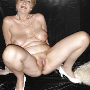 señoras desnudas - Videos XXX de maduras en
