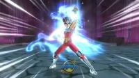 [PS3] Saint Seiya : Brave Soldier (Novembre 2013) AdcvAP3l