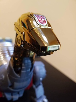 [Fanstoys] Produit Tiers - Dinobots - FT-04 Scoria, FT-05 Soar, FT-06 Sever, FT-07 Stomp, FT-08 Grinder - Page 9 SUiry4Y1
