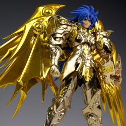 [Imagens] Saga de Gêmeos Soul of Gold CvxSmNie