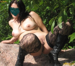 Tags: Homemade, Amateur, Private