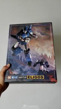 [X-Transbots] Produit Tiers - MX-III Eligos - aka Cyclonus - Page 2 MX0huIFo