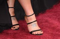 Kelly Osbourne - 87th Annual Oscars in Hollywood 22.02.2015 (x9) S2aTmxI8