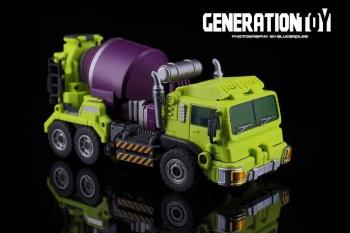 [Generation Toy] Produit Tiers - Jouet GT-01 Gravity Builder - aka Devastator/Dévastateur - Page 2 Kq7mrGsj
