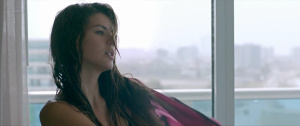 Eugenia Suárez @ El Hilo Rojo (AR 2016) [HD 1080p] NSH54QMI