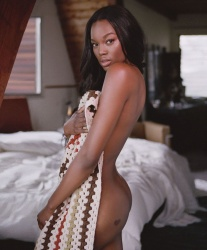 Eugena Washington 4