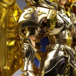 [Imagens] Saga de Gêmeos Soul of Gold BgW9hQLu