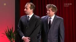 Kabaret Moralnego Niepokoju - Galaktikos (2012) PL.480p.HDTV.XviD.AC3-J25 +RMVB