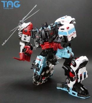 [MakeToys] Produit Tiers - Jouet MTCM-04 Guardia (aka Protectobots - Defensor/Defenso) - Page 3 80ulPdux