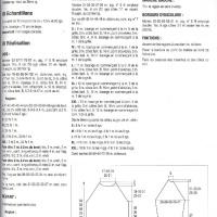 C7pt8xNm