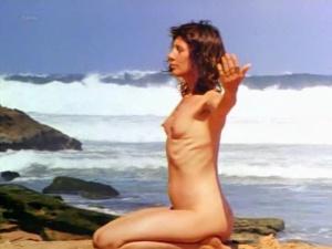 Rebecca Cross, Amanda Newman-Phillips @ Wet and Wild Summer (AU 1992)  IaZ09js9