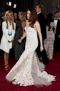 Kristen Stewart - Imagenes/Videos de Paparazzi / Estudio/ Eventos etc. - Página 31 AdpiYWyF