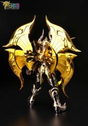 [Comentários] Saint Cloth Myth EX - Soul of Gold Aldebaran de Touro - Página 4 AAFWL7Hg