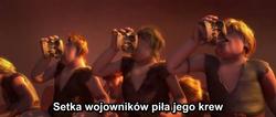 Roman Barbarzy?ca / Ronal Barbaren / Ronal The Barbarian (2011) PL.SUBBED.BRRip.XViD-J25 / Napisy PL +RMVB +x264