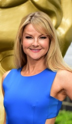 Sarah Hadland - 2016 British Academy Television Craft Awards @ The Brewery in London - 04/24/16