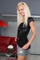 Аннели Герритсен, фото 214. Annely Gerritsen Lovable Set, foto 214