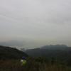 水長流 2012-09-22 AciP0qZ8