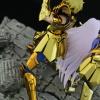 [Imagens] Saint Cloth Myth Ex - Milo de Escorpião. AasOq35M