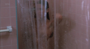 Maria Conchita Alonso @ Extreme Prejudice (US 1987) [HD 1080p] YIen0HQB