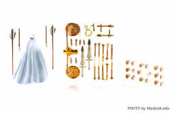 [Ottobre 2013] Saint Cloth Myth EX Libra Dohko - Pagina 6 Acwynbon