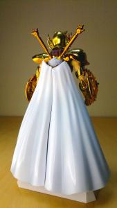 [Ottobre 2013] Saint Cloth Myth EX Libra Dohko - Pagina 6 AbfzuPd7