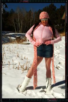 032a - Winter Games