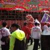 大埔頭鄉癸巳年太平清醮 2013 AdcQTf7q