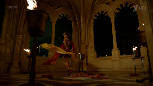Vahina Giocante, Mira Amaidas, Kseniya Rappoport (nn) @ Mata Hari s01 (RU-PT 2016) [1080p HDTV] 8UMvTdiW