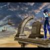 [Comentários] Game Saint Seiya Soldier's Souls - Página 2 ZnKyLElE