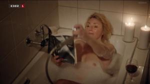 porno dansk vi menn nakenbilder