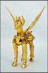 [Comentários] Seiya V2 Ex Power of Gold OCE - Página 3 Lh8g0cc0