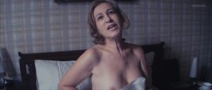 Mercedes Morán @ Neruda (ES 2016) [HD 1080p]  KoohCXhn