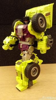 [Generation Toy] Produit Tiers - Jouet GT-01 Gravity Builder - aka Devastator/Dévastateur - Page 2 RCENMJjc