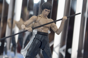 [Comentários] Bruce Lee SHF EgZIUxIv