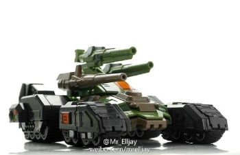 [Maketoys] Produit Tiers - Jouets MTRM - aka Headmasters et Targetmasters - Page 2 Vjo3iKnL