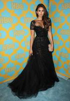 HBO's Post Golden Globe Awards Party (January 11) DBEzhONx