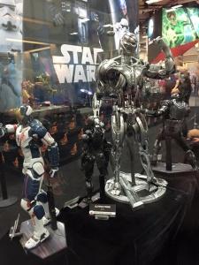 [Comentários] San Diego Comic Con 2015 JFnUiIxG