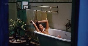 Lauren Hutton @ Hécate - Maitresse De La Nuit (FR 1981) FJ5F7PIf