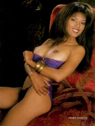 1997 video of nude shauna sand