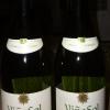 Red Wine White Wine - 頁 2 AcuRHisX