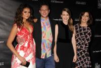 Los Angeles Film Festival - 'The Final Girls' Screening (June 16) Bl9YSuWD