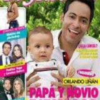 TV y Novelas Colombia - 06 Julio 2016