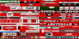 Download FIFA 14 Banner Pack 56 Clubs RH3 File