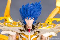 [Imagens] Máscara da Morte de Câncer Soul of Gold  TayXgAgX