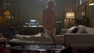 Jade Albany, Marilyn Monroe, Alexandra Johnston &more @ American Playboy: The Hugh Hefner Story s01 (US 2017) [HD 1080p] MBNSPinU