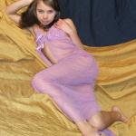 aya showstar models - Bobs and Vagene