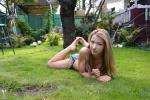 http://9.t.imgbox.com/BALvcPSJ.jpg