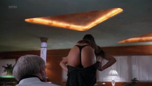 Demi Moore, Rena Riffel, Pandora Peaks &more @ Striptease (US 1996) [HD 1080p]  Ty220sTg