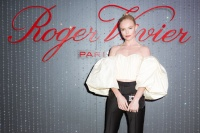 Kate Bosworth -                 Roger Vivier Event Los Angeles May 4th 2017.